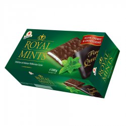 royal mints_low