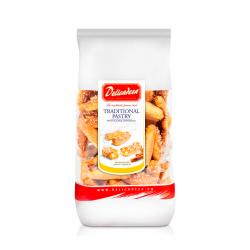 Delicadeza Cinnamon1 w