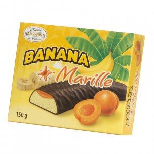 Hauswirth-Banane-Plus-Marille-Abrikos
