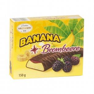 Hauswirth-Banane-Plus-Brombeere-Ezhevika