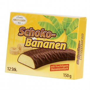 Hauswirth Chocobanana 1_150g_web