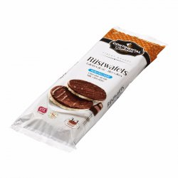 rice_wafers milk choc