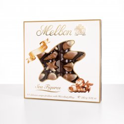 Melbon Sea Figures 250 g_fin