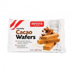 Spitz_Cacao_WaffersGross