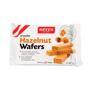 Spitz_Hazelnut_WaffersGross