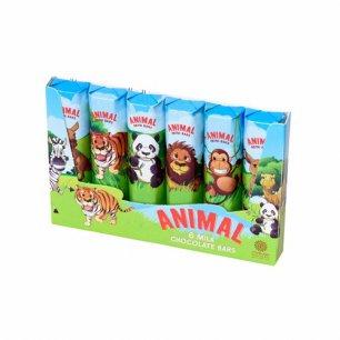 animal_bars
