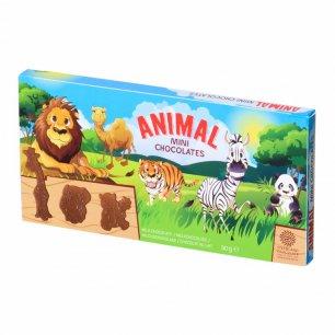animal90g