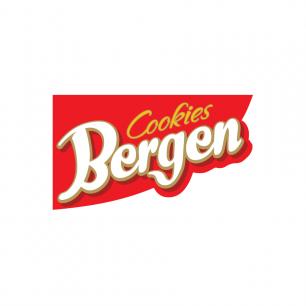 logo bergen w