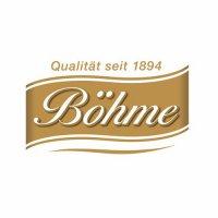 logo bohme1