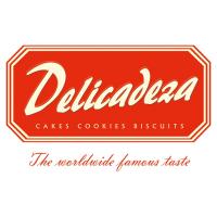 Logo_Delicadeza kopia w