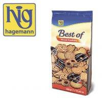 hig_hagemann_logo