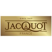 Jacquot LOGO new w1