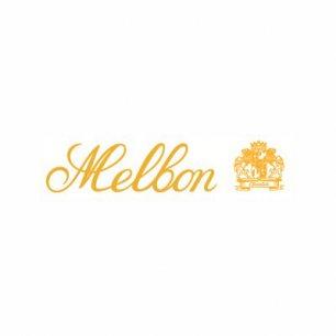 melbon logo