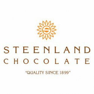 steenland logo